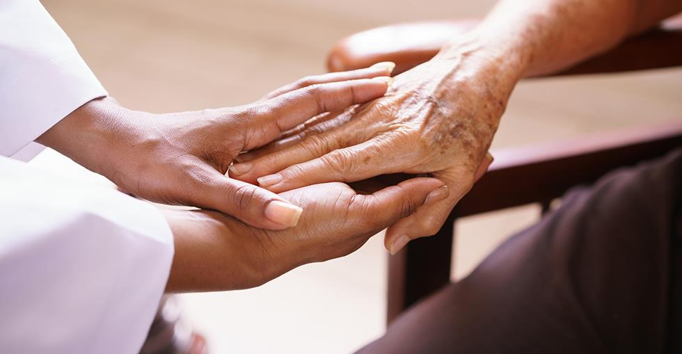 article How to buy a care home image