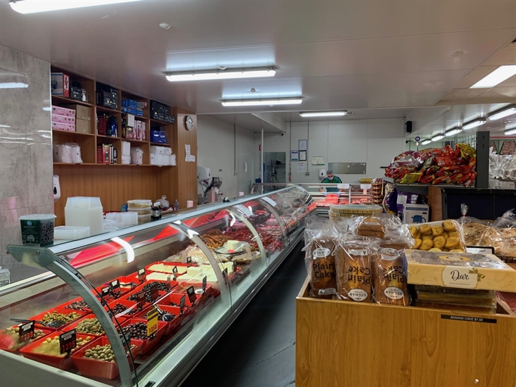 supermarket business hampton park - 5