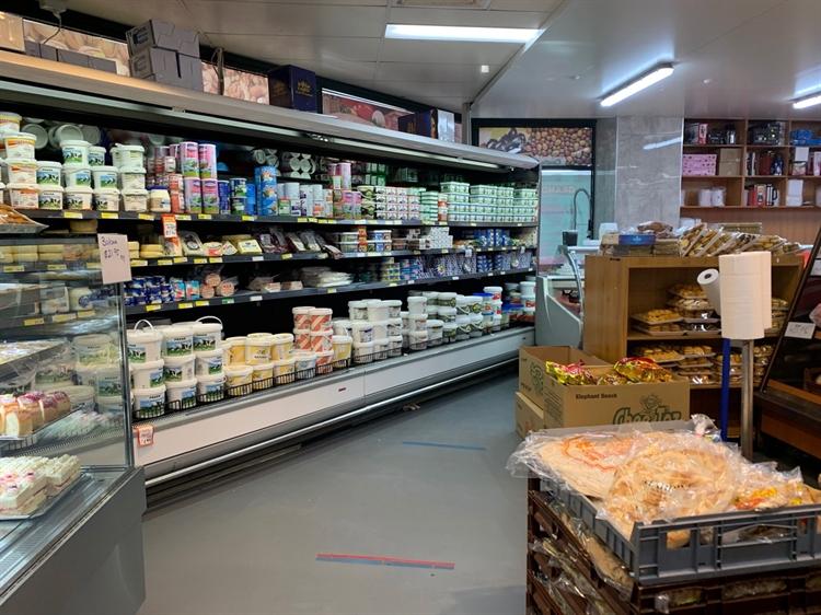 supermarket business hampton park - 4
