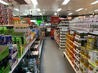 supermarket business hampton park - 3