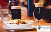 authentic irish pub treasure - 1