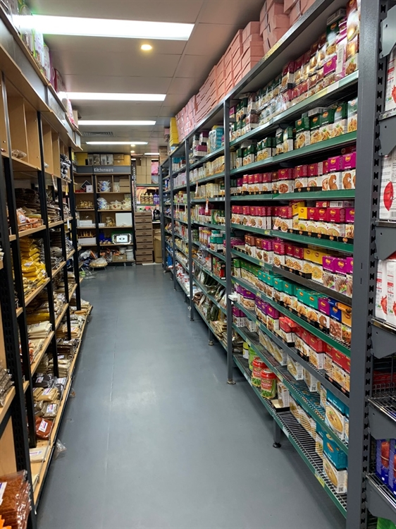 supermarket business hampton park - 10