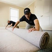 HIGHLY SUCCESSFUL CARPET AND FLOORING COMPANY