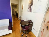 Spa & Beauty Salon, Oban