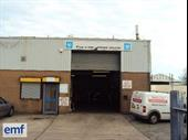 Cardiff Class 4 Freehold Mot Station And Garage For Sale