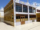 Ceramics Workshop In Playa Del Inglés For Sale