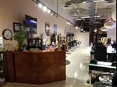 Hair Salon And Spa In Mississauga For Sale