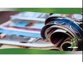 Magazine Directory In Mecklenburg County For Sale