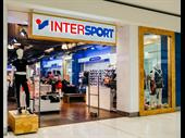 Large Modern Sports Store In Adelaide For Sale