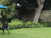 Low Maintenance Fencing Franchise In Surrey For Sale