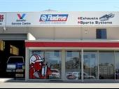 Automotive Repairer In Seymour For Sale
