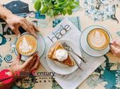 Bakery & Cafe -- Mooroolbark -- #4923471 For Sale